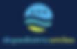 DC Pediatric Smiles Logo (1).png
