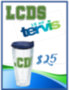Tervis cups.png