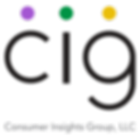 CIG_Square_Logo_4Print_LightBackground_T