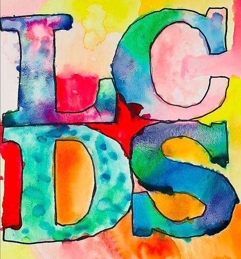 LCDS Watercolors.JPG