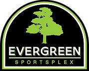 _EVERGREEN+PRIMARY_outlines+for+print.pn