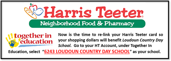 harris teeter.png