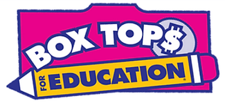 Box Top Manual.png