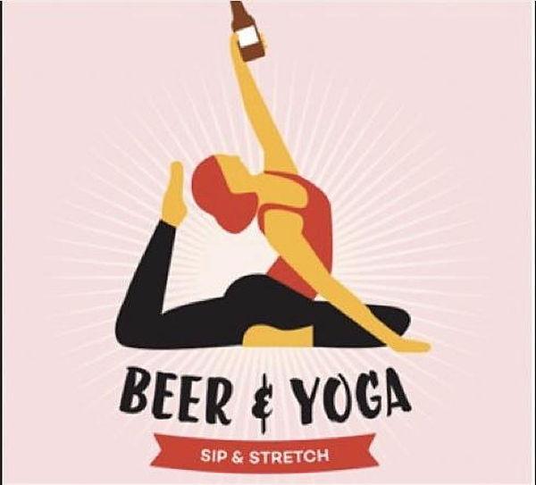beer_yoga.jfif