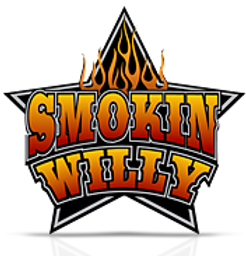 smokin-willy-logo.png