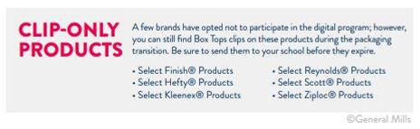 Clip Only Box Tops.JPG
