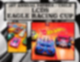 LCDS Eagle Racing Cup _edited_edited.jpg