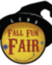 FFF Logo Screen Shot.png