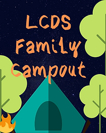 Family Camp-out (1).png