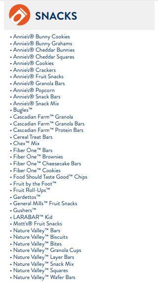 Box Top Snacks.JPG