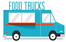 food-trucks---jeanette-700x450_102bbd5f-