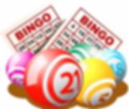 bingo-night.jpg