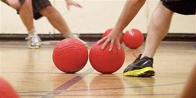 Dodgeball_2020.jfif