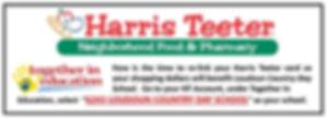 Harris Teeter.jpg