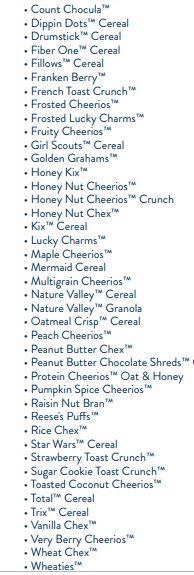 box top brands second half cereal.JPG