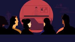 אוניברסיטת בן-גוריון | בואו ללמוד כיצד לנהל מצבי חירום