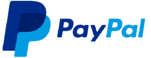 PayPal Animation