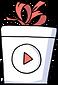 whiteboard animation videos by white animtion silueta