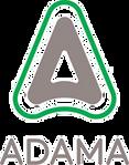 Adama Corporate videos