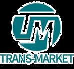Trans Market