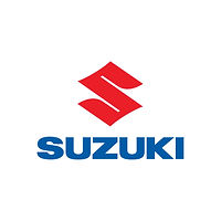 SUZUKI LOGO-03.jpg