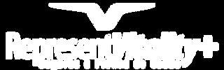 transparente-tela_Prancheta_1_c%C3%83%C2