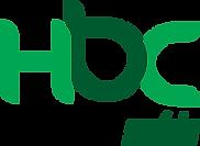 logo hbc.png
