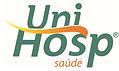 Plano-de-Saúde-Unihosp_edited.png