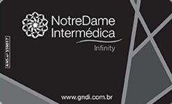 carteirinha-Infinity.png