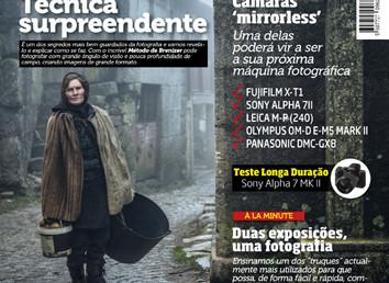 zOOm - Fotografia Prática - Entrevista