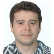 Lucas Castrillon.jpg