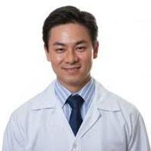 Dr. Douglas Narazaki.jpg