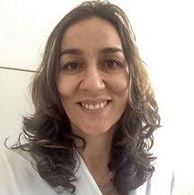 Gladys Villas Boas.jpg