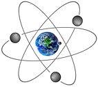 Final Attom.jpg