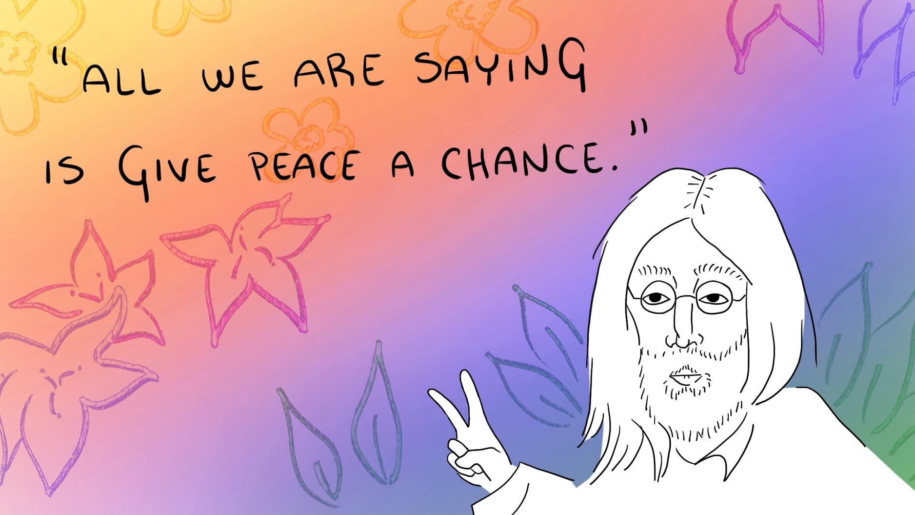John_L_Peace.jpg