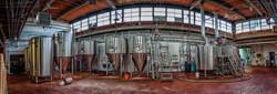 temperance brewery  B