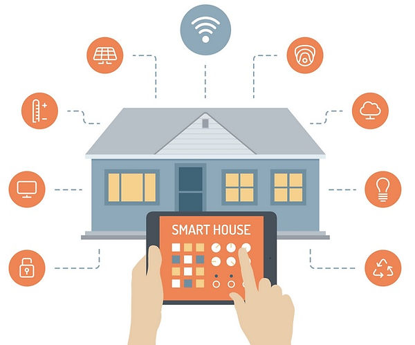 Home Automation.jpg