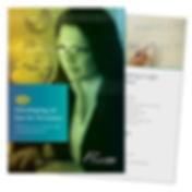 download-brochure-accuracy-info.jpg