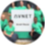 cameo-300px-avnet-team.jpg