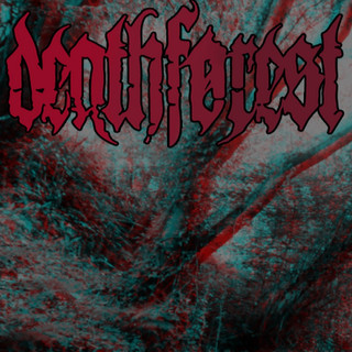 deathforest cover.jpg