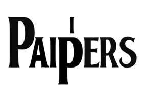 Logo I Paipers 2