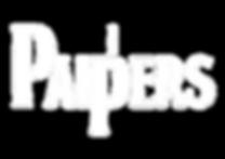 Logo I Paipers 1