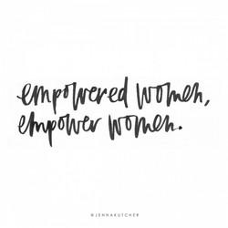 empowered(pp_w717_h717)