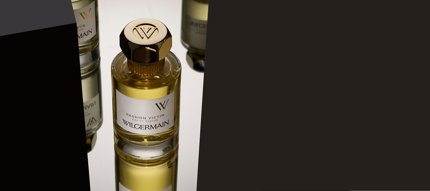 Wilgermain_Luxury Perfumes_Passion Victim