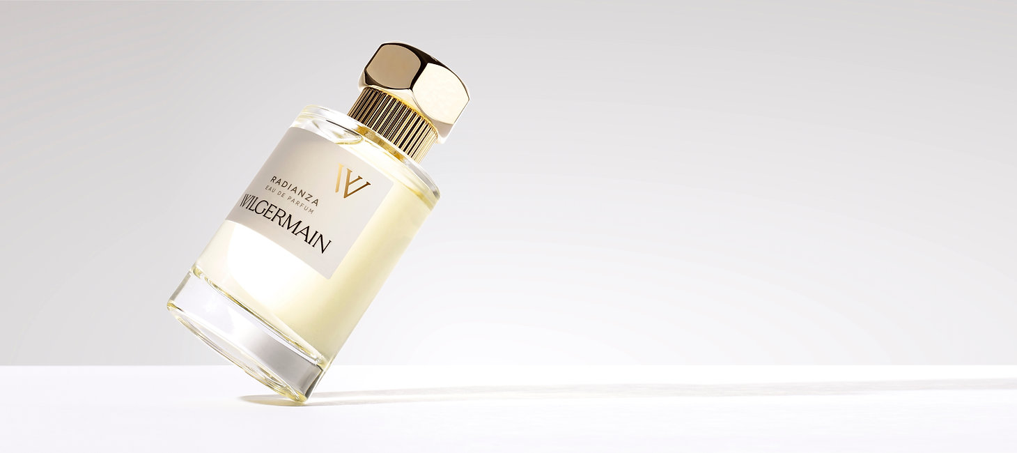 Wilgermain_Luxury Perfumes_Radianza