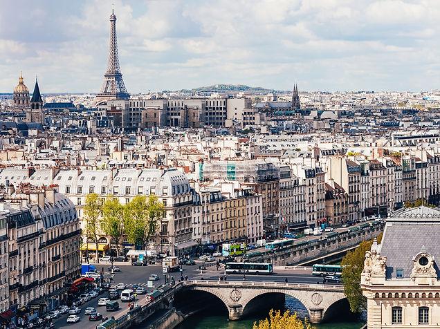 Wilgermain_Luxury Perfumes_Paris