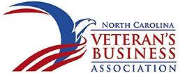North Carolina Veteran's Business Association
