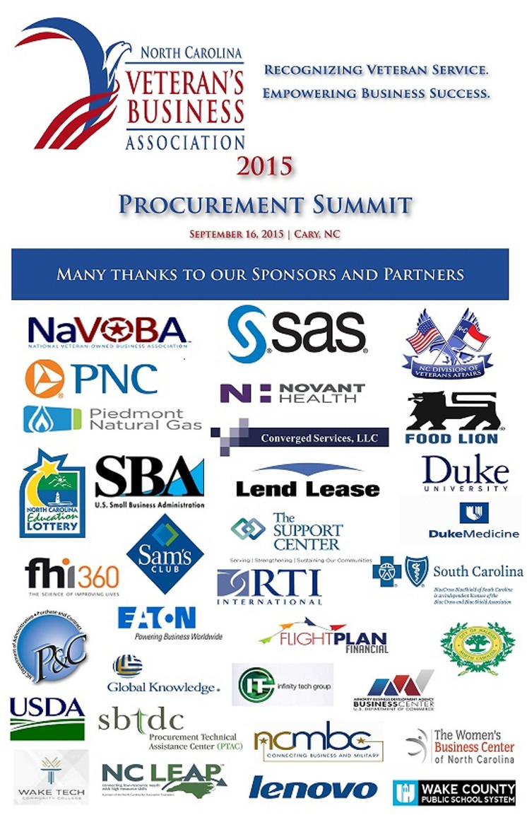 2015-proc-summit-poster-final-08SEP151.jpg