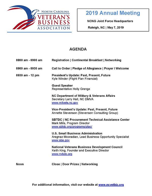 2019 Annual Meeting 7May2019.jpg