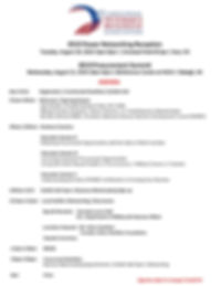 NC VetBiz WEB 2019 Proc Summit Agenda 31